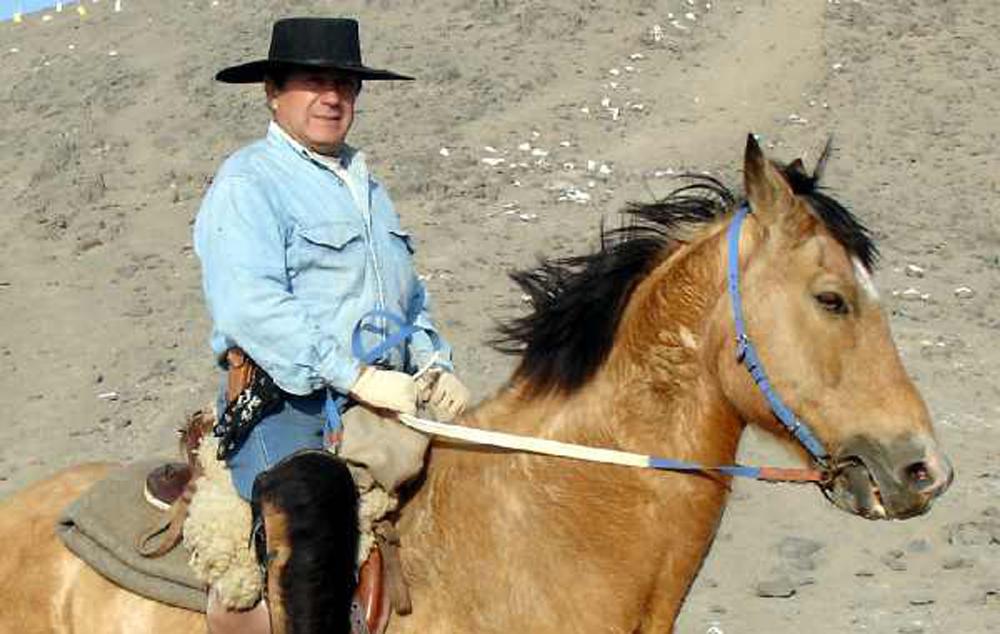 Cabezada y jaquima rodeo y tradiciones for Cabezadas para caballos