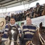 PEREZ Y CHAVEZ